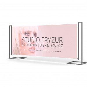 10_studiofryzur