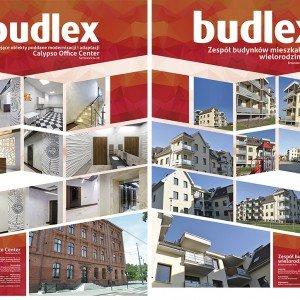 17_budlex