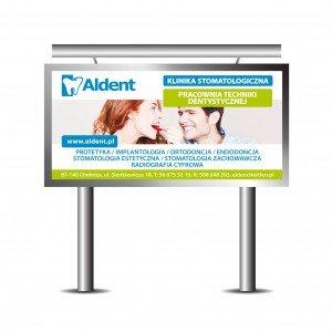 18_aldent