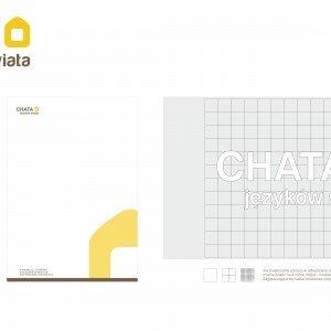 3_chata_poz