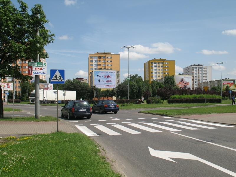 kaszownik29_10