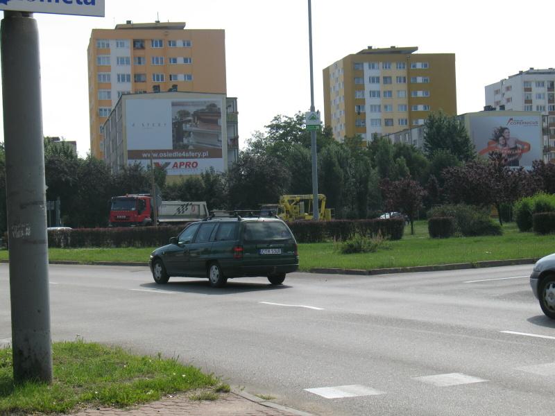 kaszownik29_9