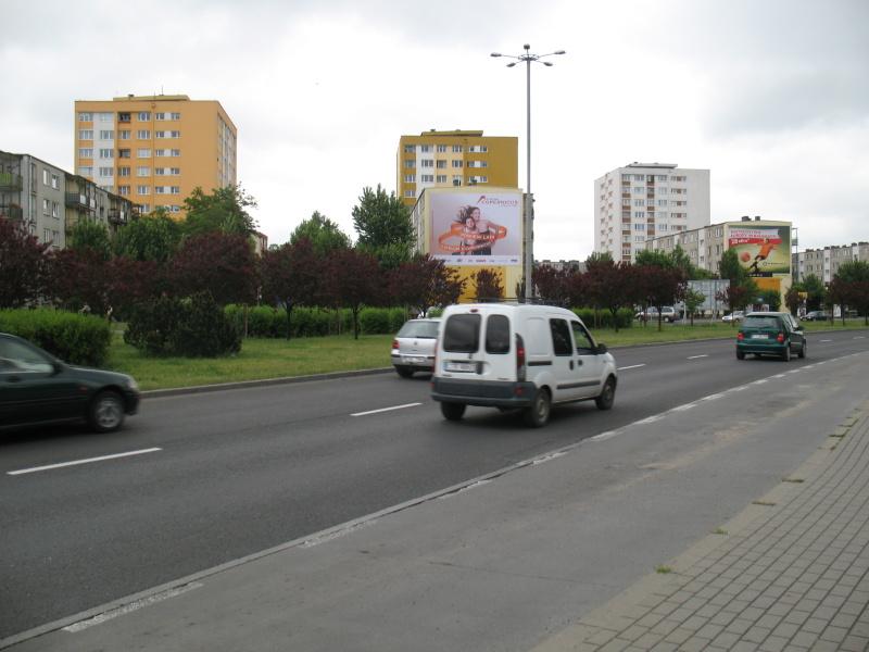 kaszownik33_12