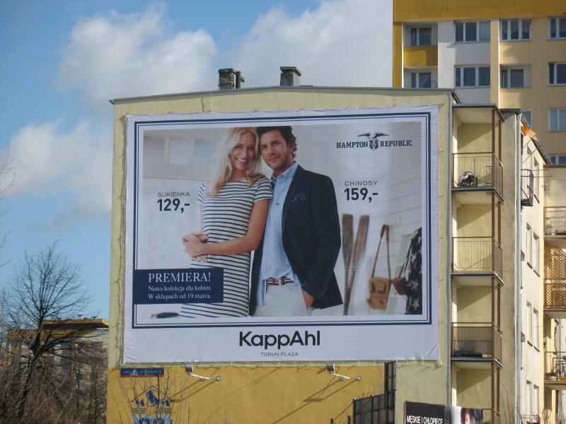 kaszownik33_19