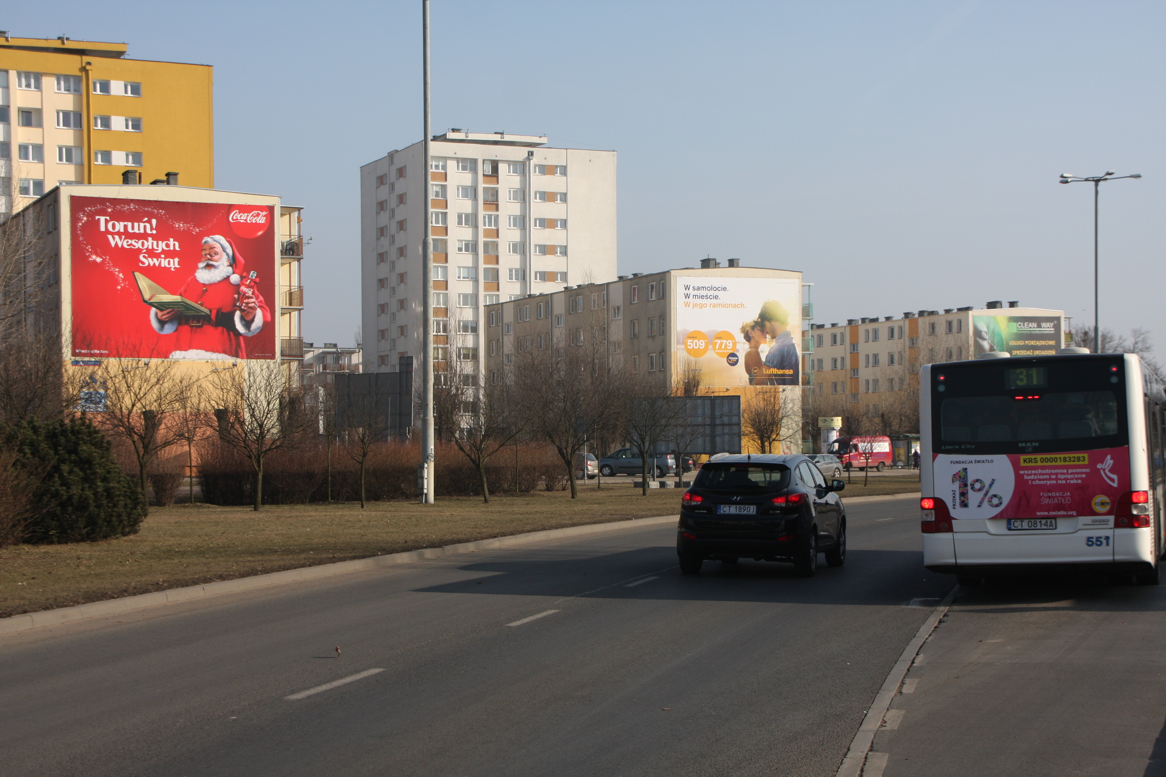 kaszownik33_6