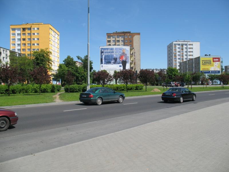 kaszownik33_9
