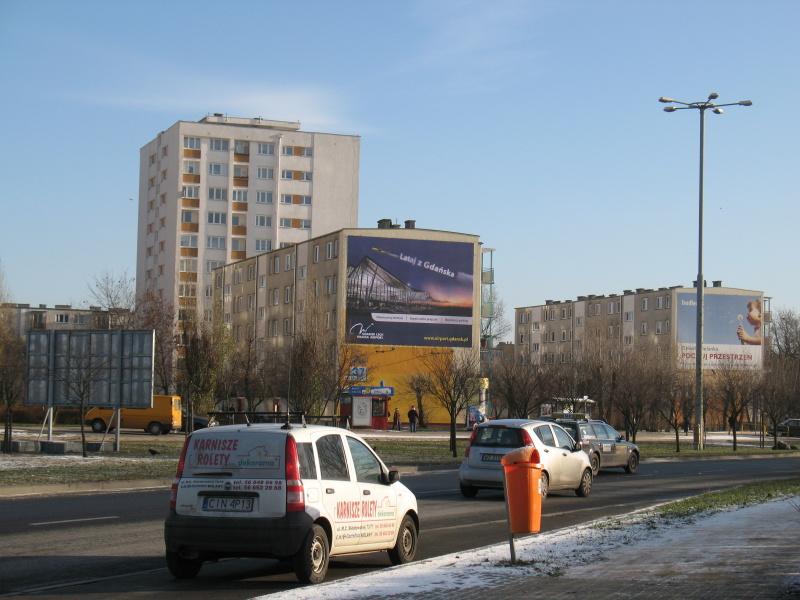 kaszownik37_13