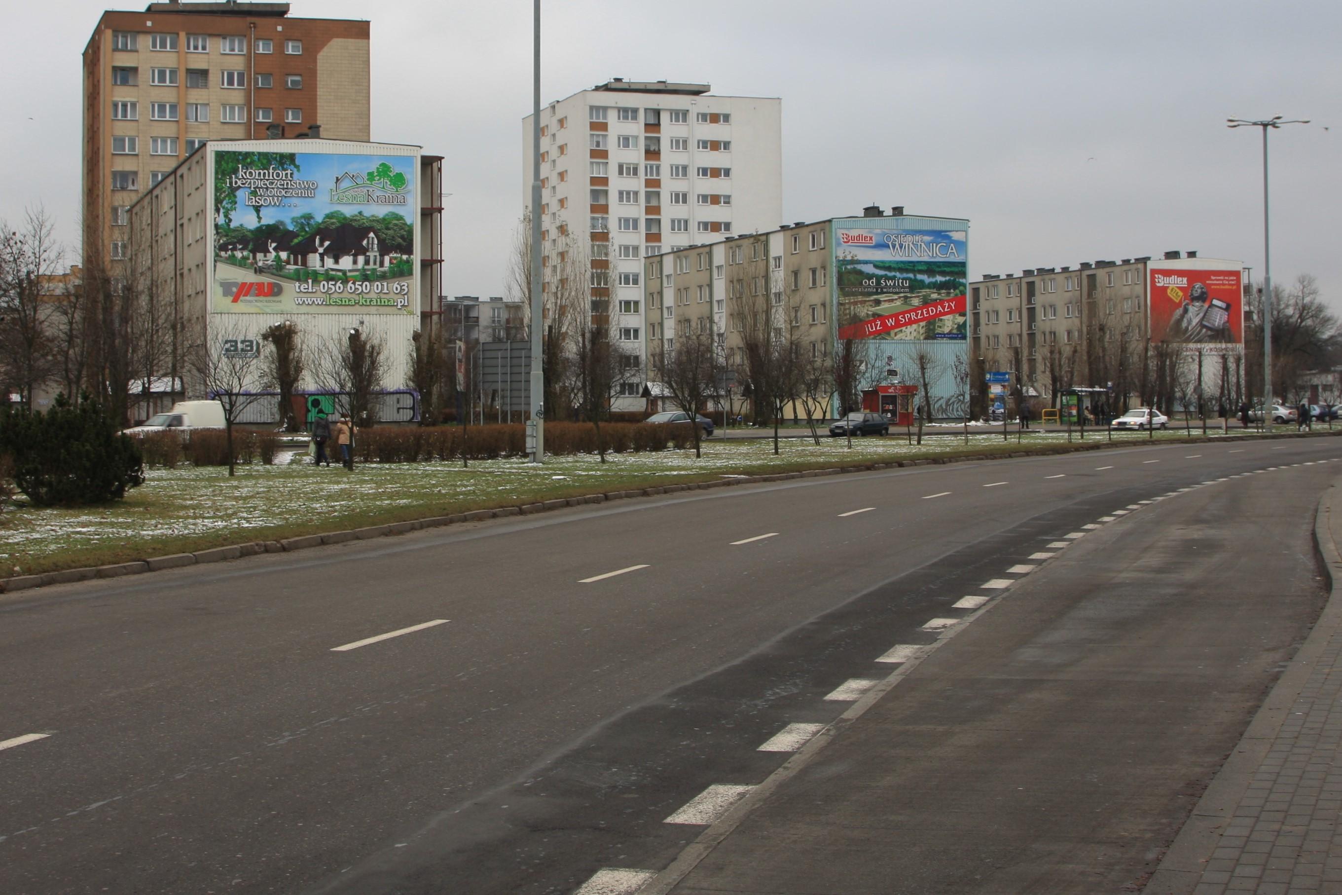 kaszownik37_16