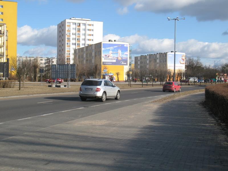kaszownik37_6