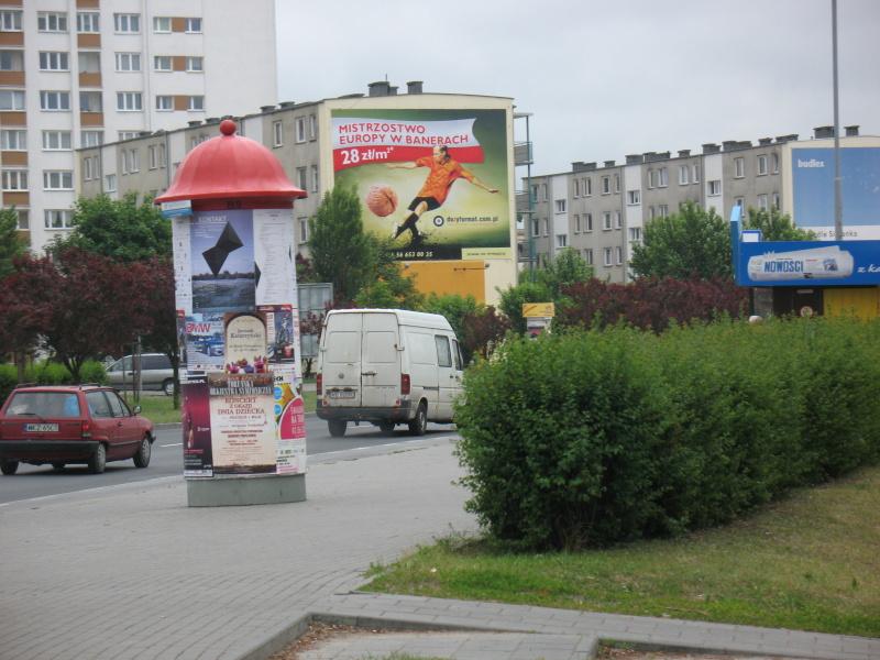 kaszownik37_8