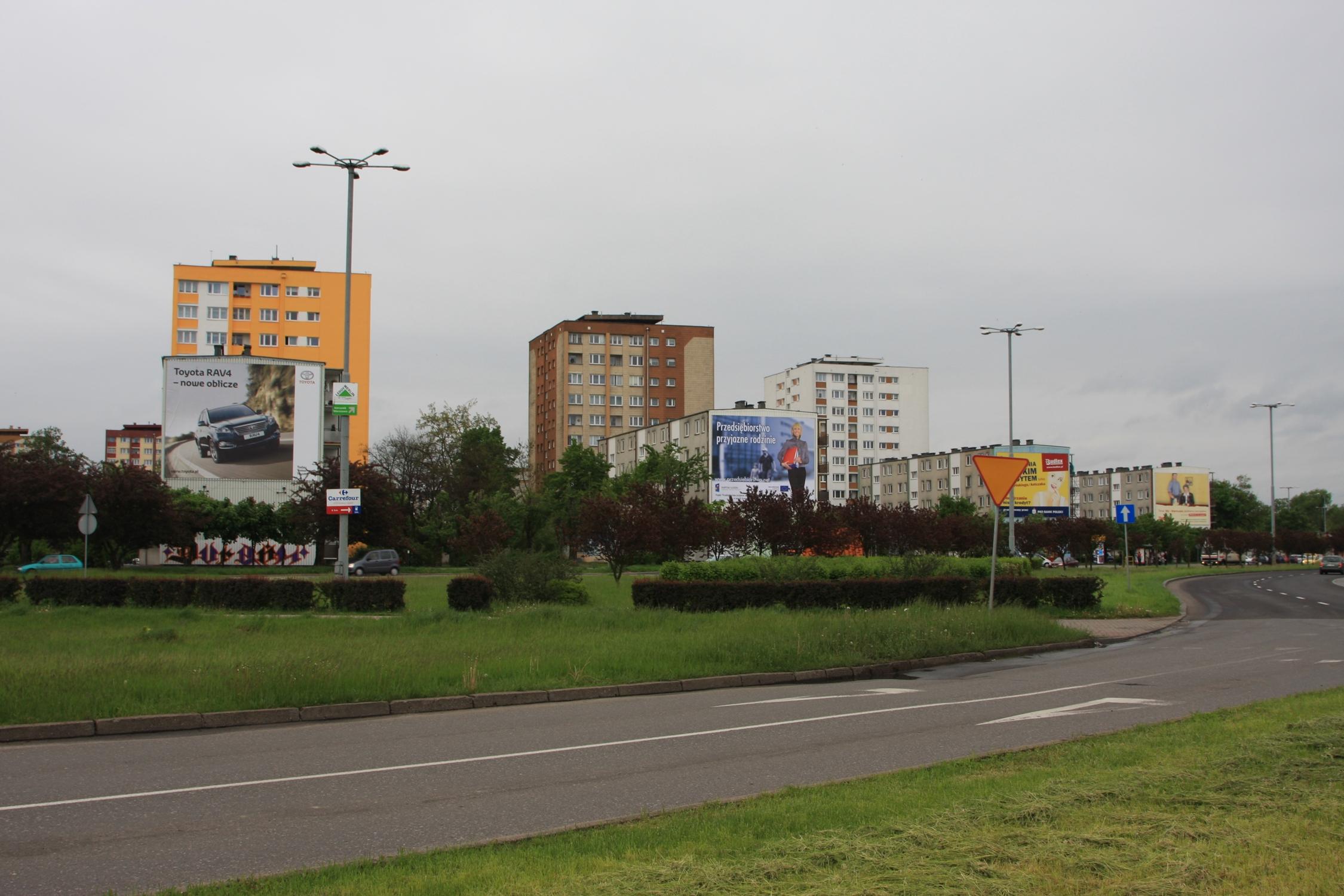 kaszownik41_10