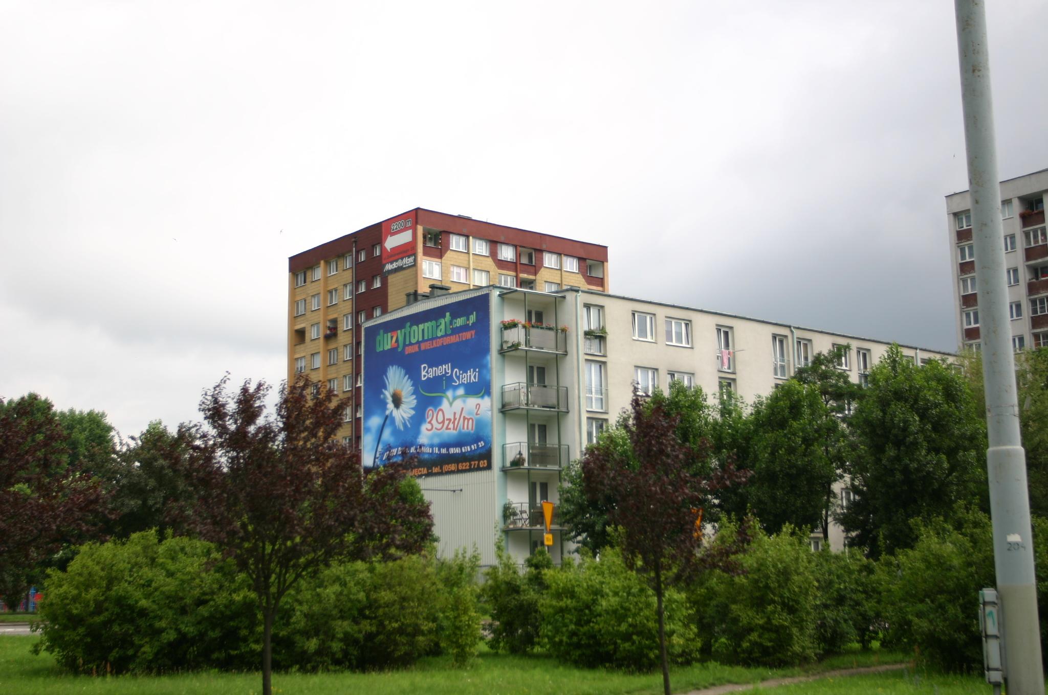 kaszownik41_12