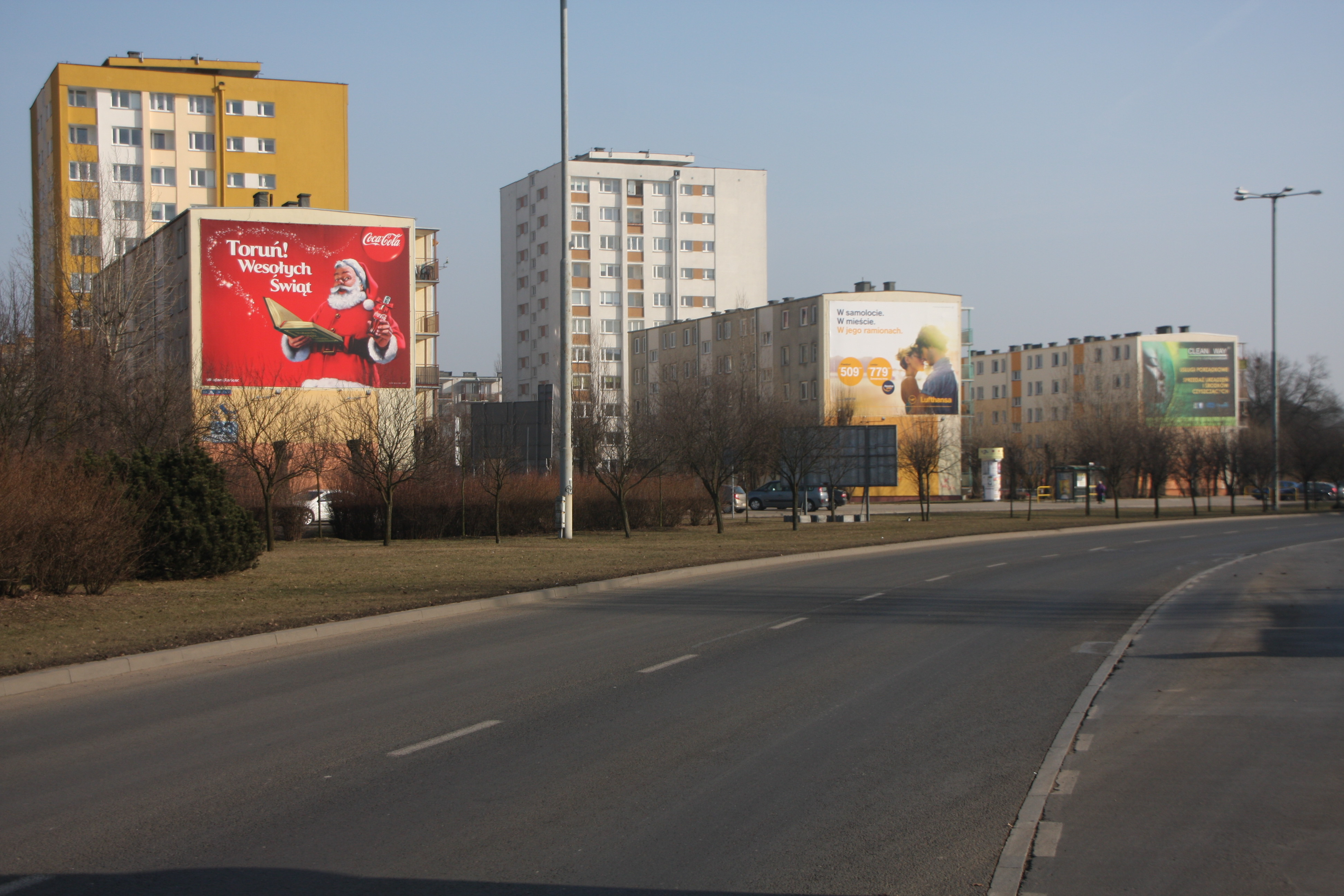 kaszownik41_3