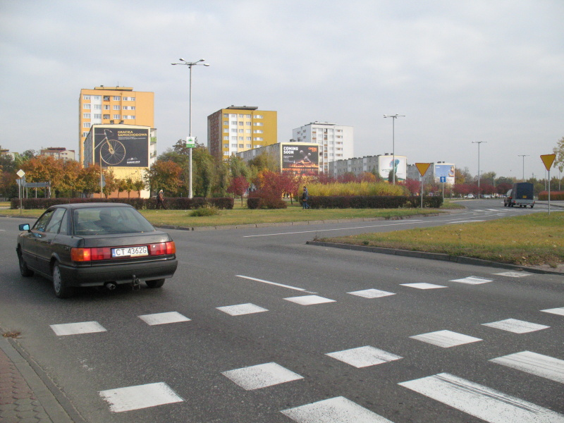 kaszownik41_7