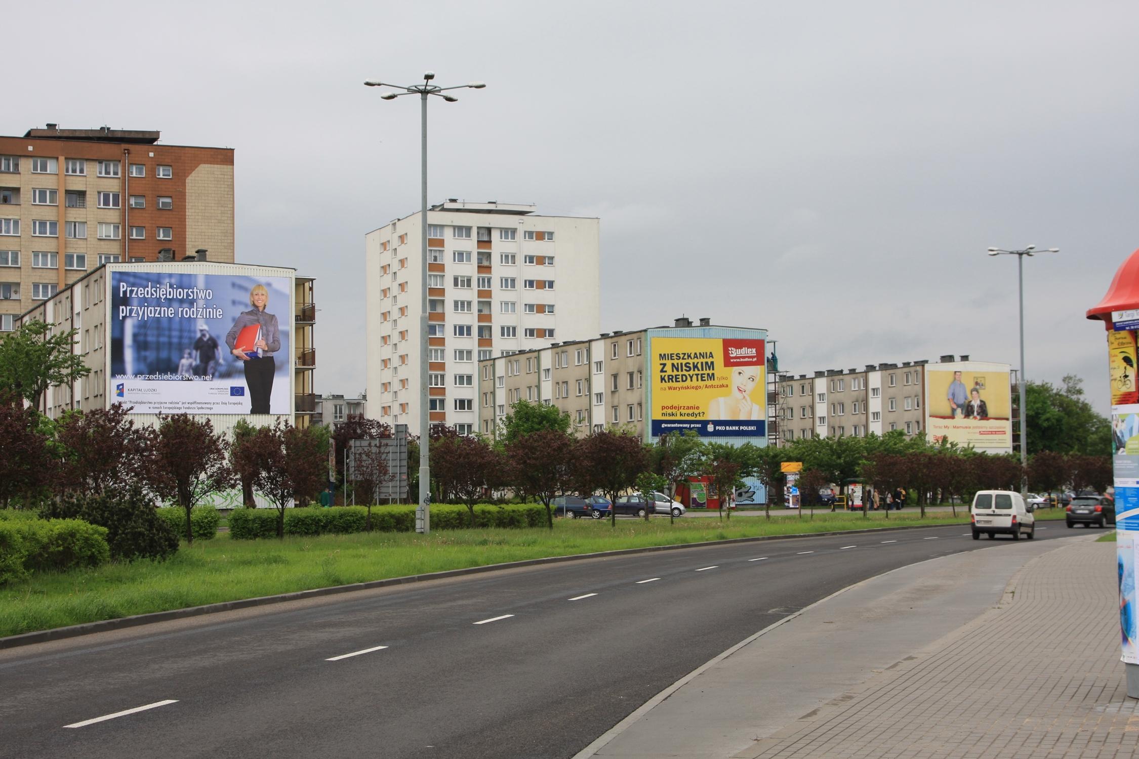 kaszownik41_9