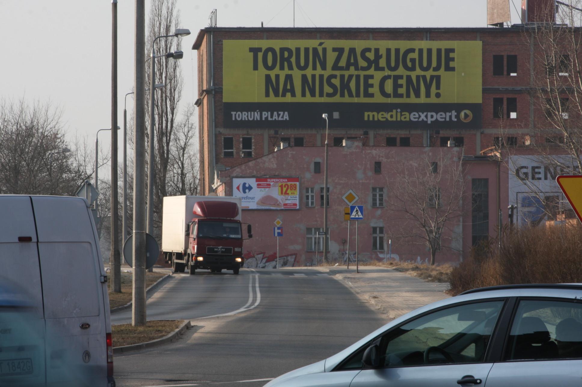 kosciuszki_1