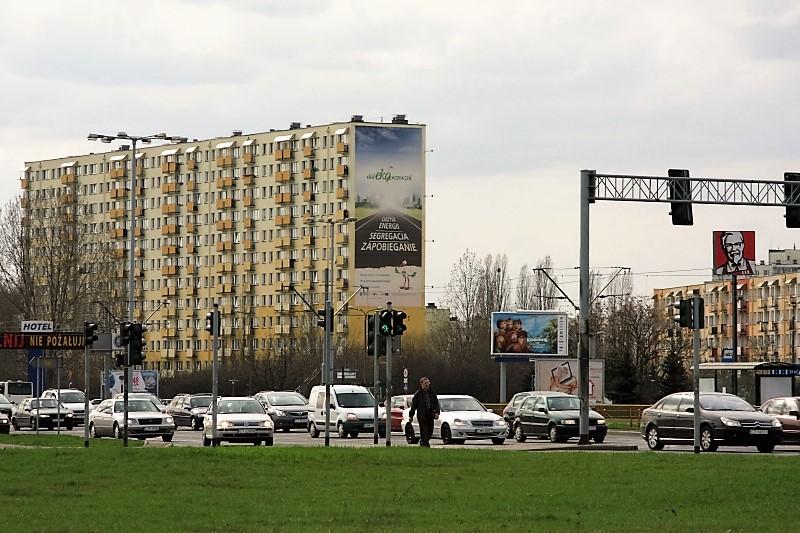 lyskowskiego_11