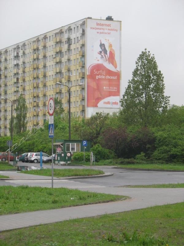 lyskowskiego_3