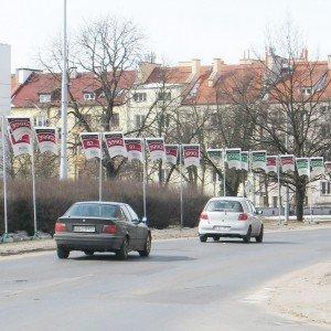 stojaki_2