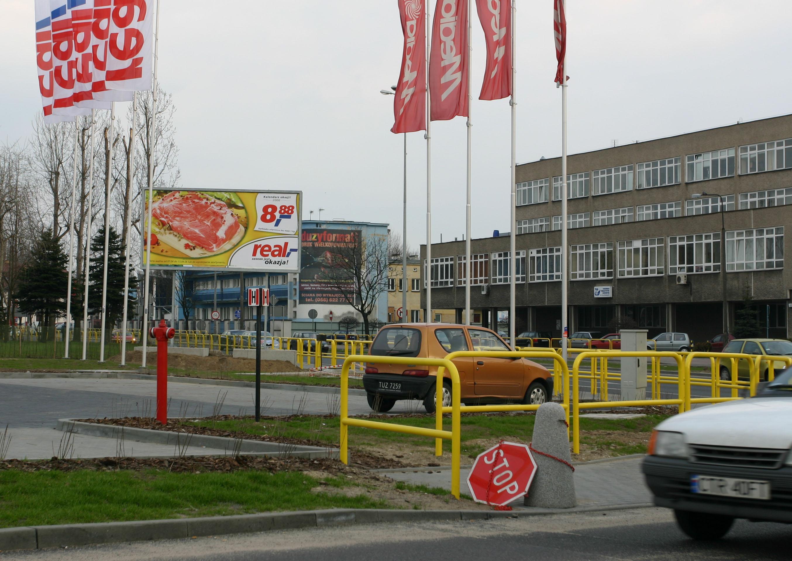 zolkiewskiego_14